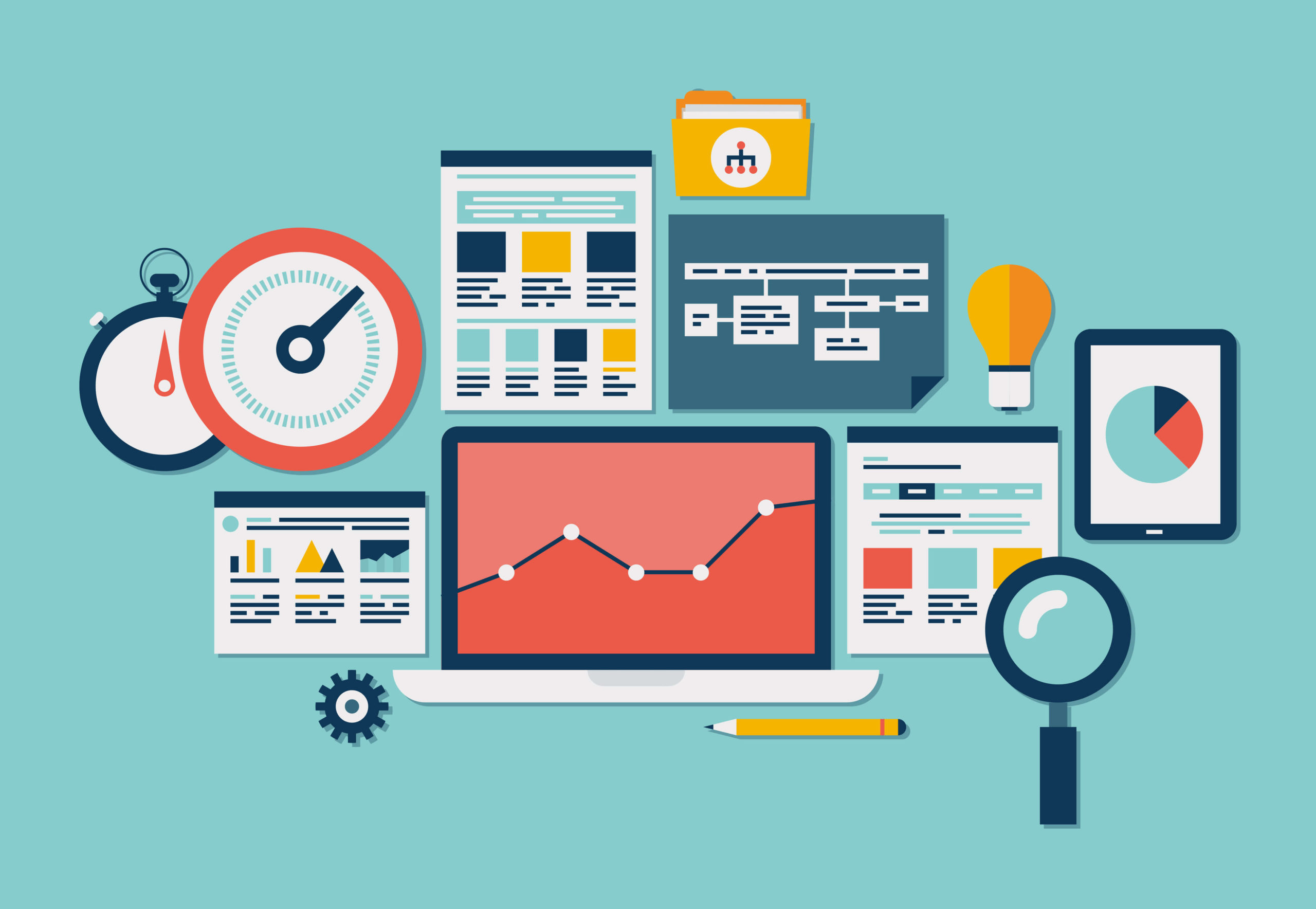 Site structure that will enhance SEO